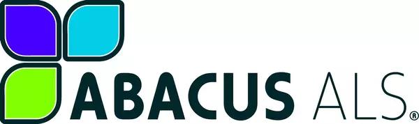 Abacus-ALS