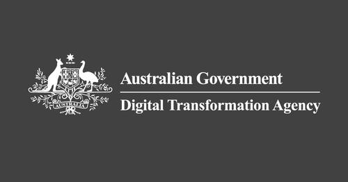 DTA-Logo