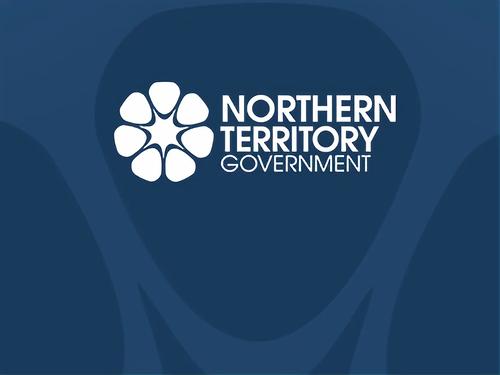 NT-gov