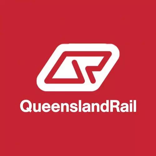 QLD-Rail