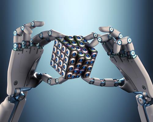 robot-fingers