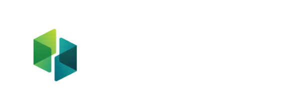 encompaas-logo