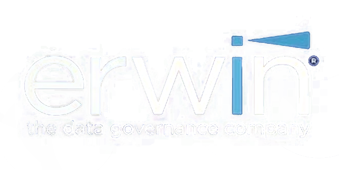 erwin-data-logo