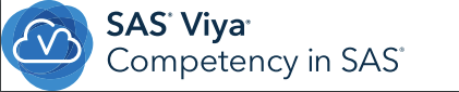 SAS-Viya-Badge